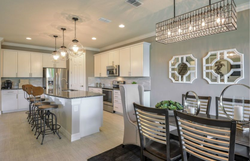 Kitchen-in-Citrus Grove-at-Split Oak Estates-in-Saint Cloud