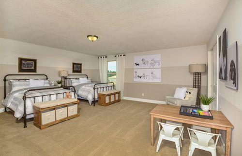 Recreation-Room-in-Pinnacle-at-Split Oak Estates-in-Saint Cloud