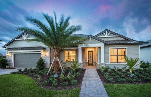 Terrific Shoreview At Lakewood Ranch Waterside Beutiful Home Inspiration Semekurdistantinfo