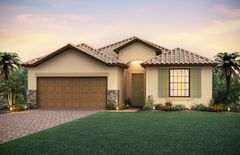 11442 Tiverton Trace (Summerwood)