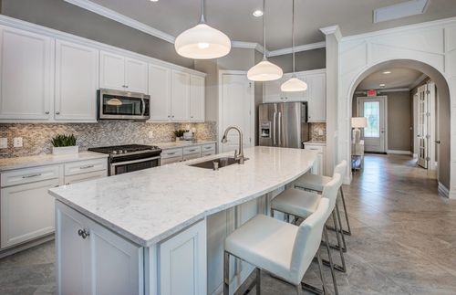 Kitchen-in-Summerwood-at-Westbrook-in-Fort Myers