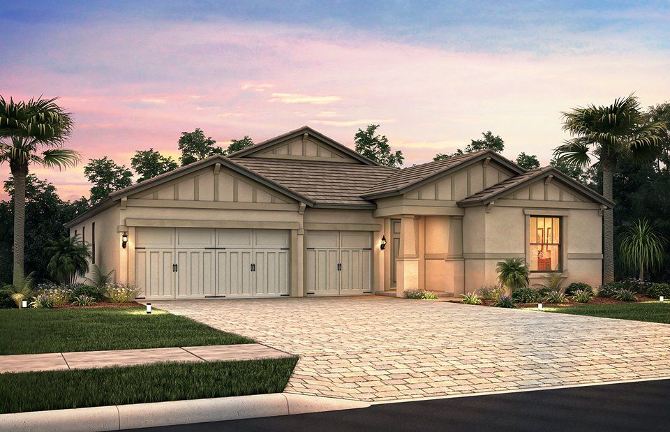 Creekview-Design-at-Avalon Park at Ave Maria-in-Ave Maria