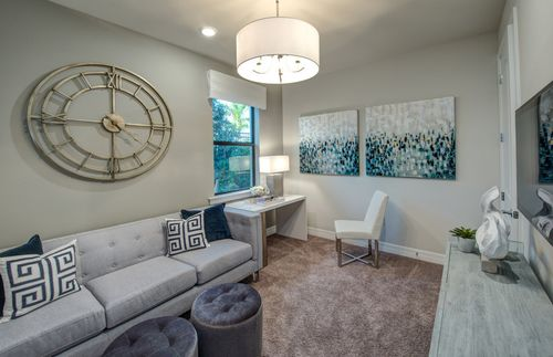 Media-Room-in-Summerwood-at-Avery Square-in-Naples