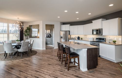 Kitchen-in-Park Place-at-Avery Square-in-Naples
