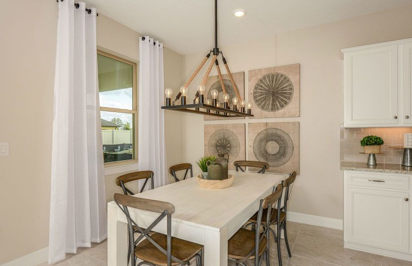 Kitchen-in-Palm-at-Birchwood Preserve-in-Lutz