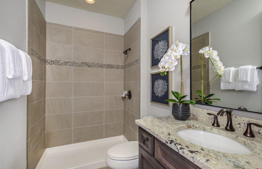 Bathroom-in-Valleybrook-at-Birchwood Preserve-in-Lutz