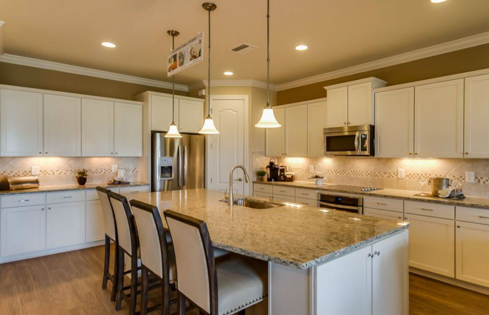 Kitchen-in-Palm Grand-at-Birchwood Preserve-in-Lutz