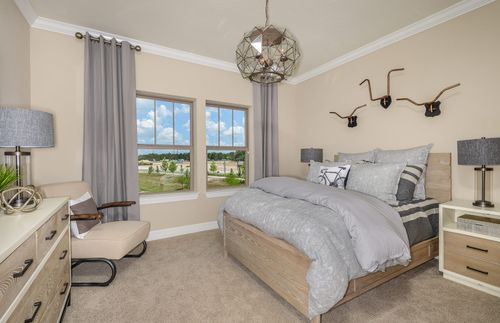 Bedroom-in-Heatherton-at-Birchwood Preserve-in-Lutz