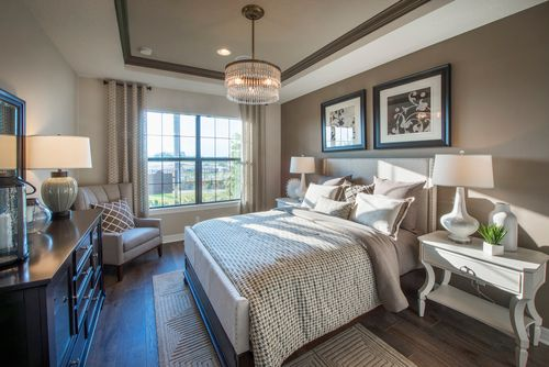 Bedroom-in-Stonehaven Grand-at-Birchwood Preserve-in-Lutz
