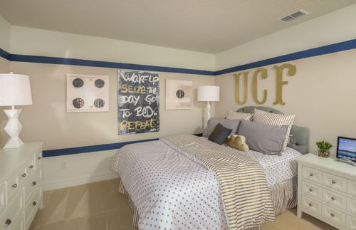 Bedroom-in-Gardenside Grand-at-Enclave at Palm Harbor-in-Palm Harbor