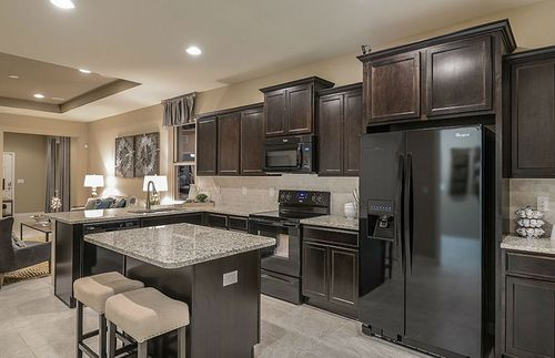 Kitchen-in-Tropic-at-Epperson-in-Wesley Chapel