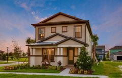 11822 BLAMEY TRAIL (Clearview)
