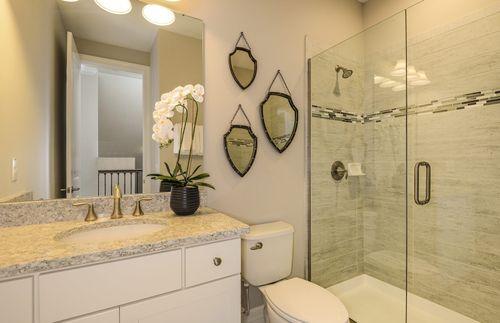 Bathroom-in-Arbordale Grand-at-Starkey Ranch-in-Odessa
