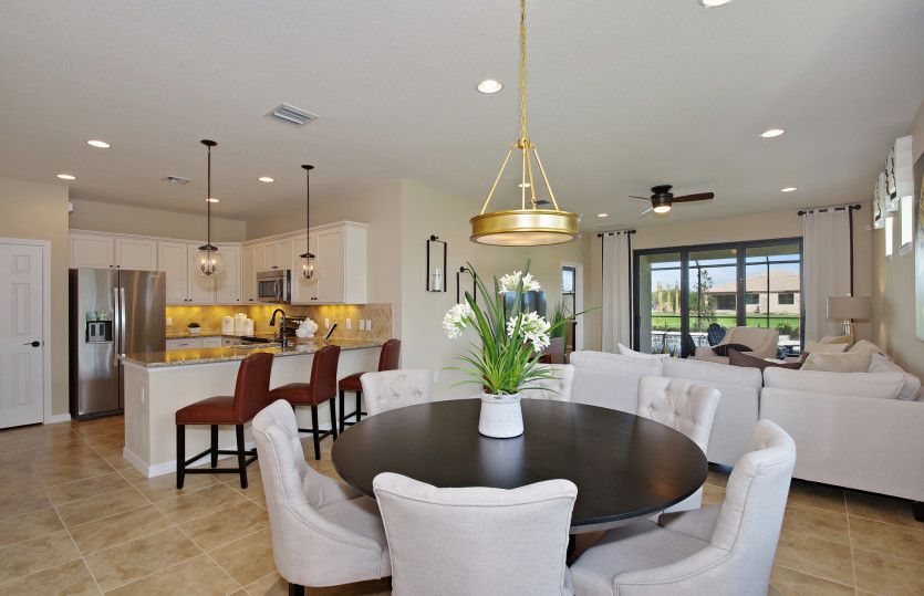 Greatroom-and-Dining-in-Serenity-at-Boca Flores-in-Boca Raton