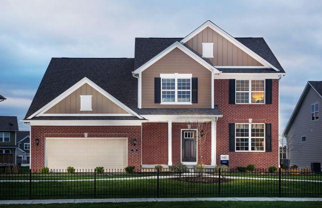 Baldwin:Baldwin Home Design