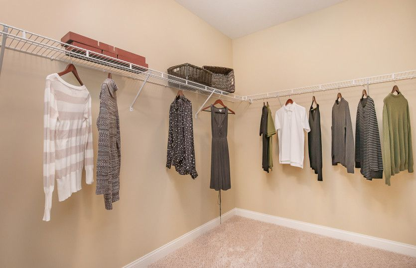 Closet-in-Amberwood-at-Lake Forest-in-Noblesville