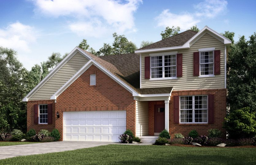 Greenfield-Design-at-Wood Hollow-in-Noblesville