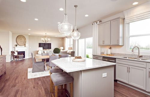 Kitchen-in-Greenfield-at-Trailside-in-Plainfield