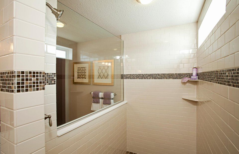 Bathroom-in-Riverton-at-Maple Knoll-in-Westfield