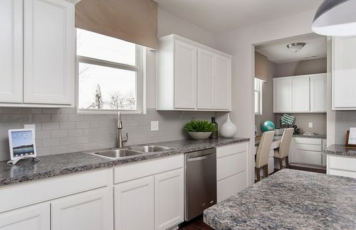 Kitchen-in-Riverton-at-Andover Crossings-in-Westfield