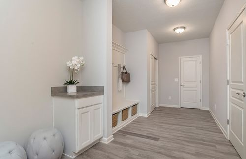 Mud-Room-in-Westchester-at-Maple Knoll-in-Westfield