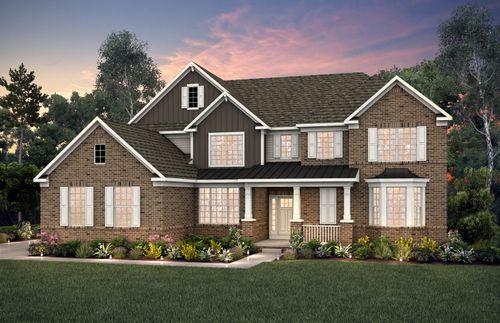 Skyview-Design-at-Bent Creek-in-Westfield