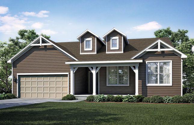 Amberwood:Home Design 17