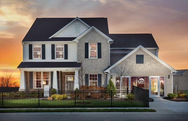 Westchester:Westchester Home Design