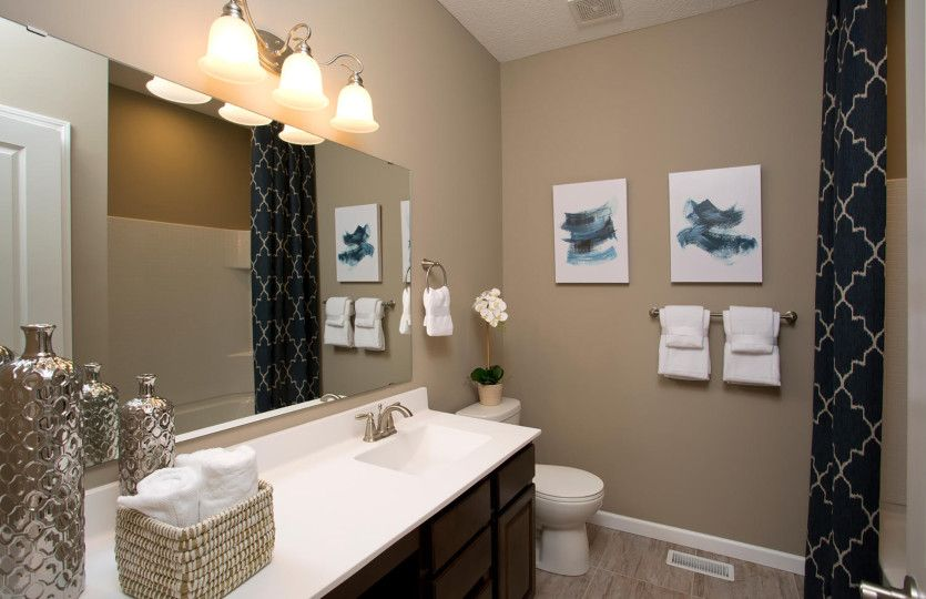 Bathroom-in-Bennett-at-Brownstone-in-Avon