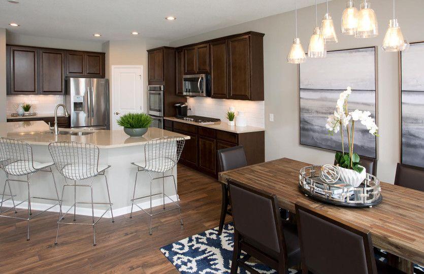 Kitchen-in-Bennett-at-Brownstone-in-Avon