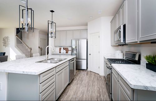 Kitchen-in-Fifth Avenue-at-Brownstone-in-Avon