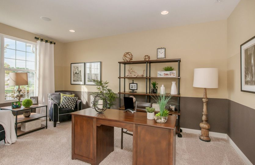 Study-in-Amberwood-at-Brownstone-in-Avon
