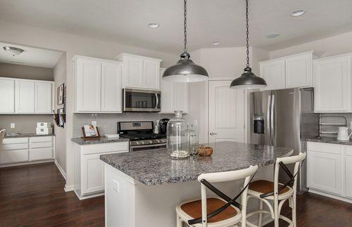 Kitchen-in-Riverton-at-Brownstone-in-Avon
