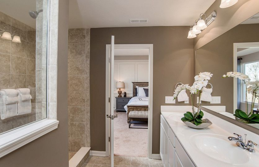 Bathroom-in-Riverton-at-Brownstone-in-Avon