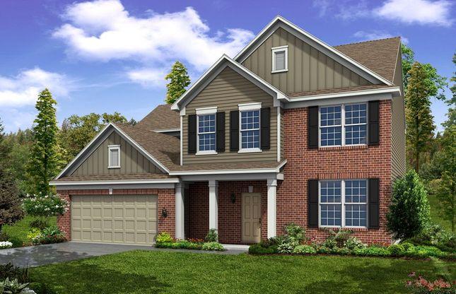 Exterior:Home Design 20