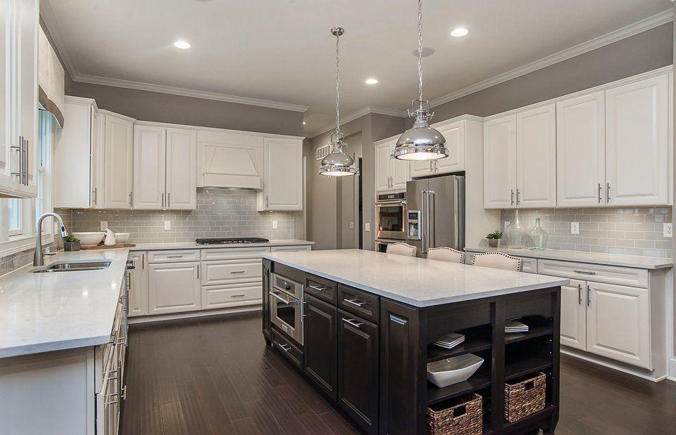 Kitchen-in-Plan 4150-at-Village of WestClay-in-Carmel