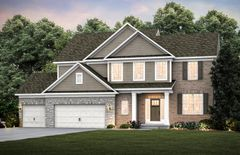 13168 Gilmour Drive (Maple Valley)