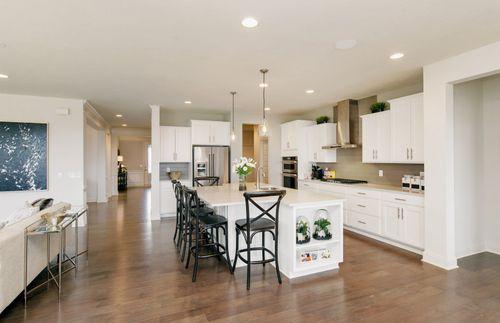 Kitchen-in-Belfort-at-Lochaven-in-Noblesville