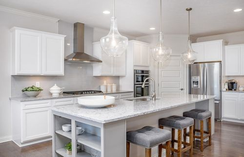 Kitchen-in-Croix-at-Shadow Wood-in-Carmel