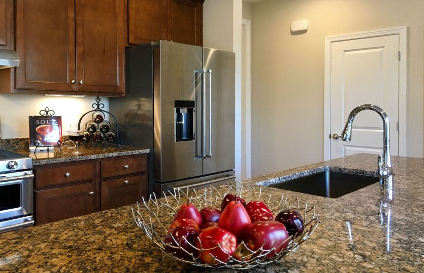Kitchen-in-Lockwood-at-Legacy Farms-in-Hopkinton