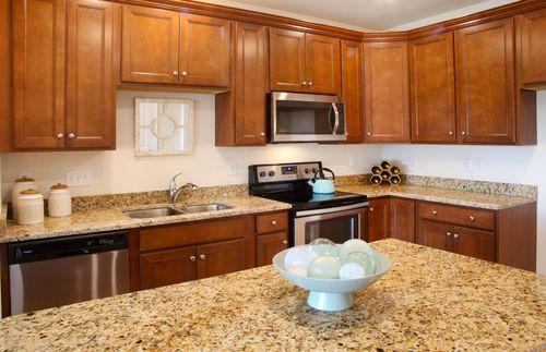 Kitchen-in-Jensen-at-Riverside Woods-in-Andover