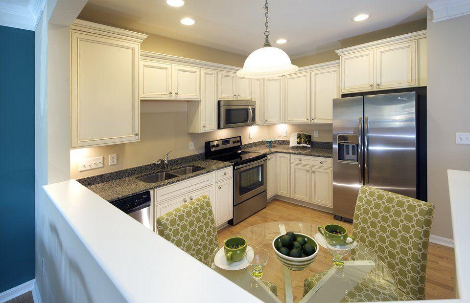 Kitchen-in-Keller-at-Riverside Woods-in-Andover