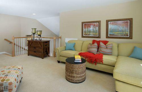 Greatroom-in-Laurel-at-Riverside Woods-in-Andover