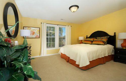 Bedroom-in-Laurel-at-Riverside Woods-in-Andover