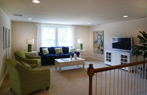Greatroom-in-Cabernet-at-Riverside Woods-in-Andover