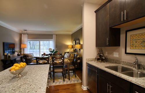 Greatroom-and-Dining-in-Moreland-at-Martins Landing-in-North Reading