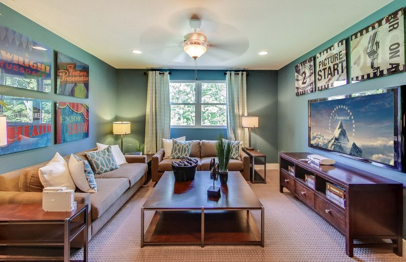 Greatroom-in-Deer Valley-at-Bald Mountain-in-Lake Orion