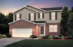 51353 Mayfield Drive (Aspire)