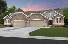 529 Holmdale Way (Bayport)