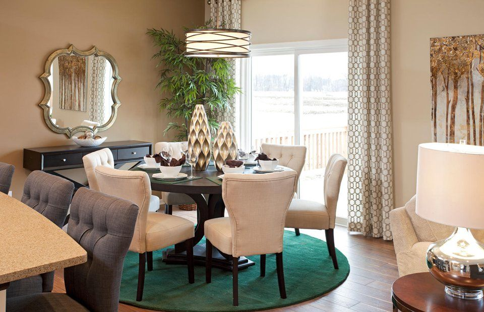Breakfast-Room-in-Amberwood-at-Greenway West - Expressions Collection-in-Plymouth